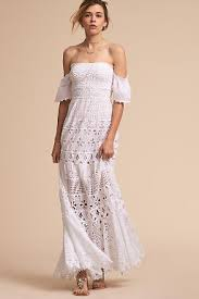 bohemian wedding dresses bohemian wedding dresses boho bridal gowns bhldn