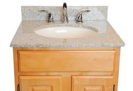 Bathroom Vanities In Mississauga High Quality Affordable Bathroom Cabinets Bathroom Vanities