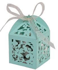 robin egg blue gift boxes 56 best blue images on marriage robin egg blue