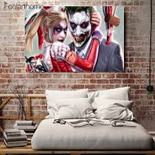 Harley Home Decor Compare Prices On Harley Picture Online Shopping Buy Low Price