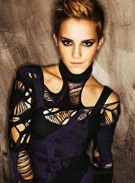 wow emma watson shoot wallpapers emma watson by mariano vivance for stylist magazine inspired