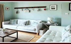 Nautical Room Decor Seaside Living Rooms Nautical Room Decor Ideas Coastal Cottage