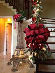 617 best eiffel tower love images on pinterest paris rooms