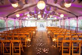 Laguna Beach Wedding Venues Shaadishop Seven Degrees