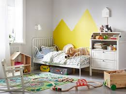 Ikea Room Decor Childrens Furniture Childrens Ideas Ikea Ireland