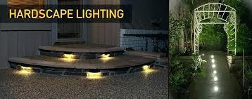 Malibu Low Voltage Landscape Lighting Kits Low Voltage Landscape Led Lighting Kits Waterproof Low Voltage