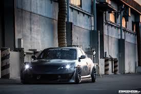 japanese street race cars the street dancer naoki ishijima u0027s rx 8 stancenation