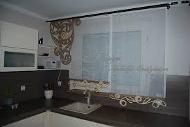 Wohnzimmer Deko Schweiz Funvit Com Kinderzimmer Selbst Bauen