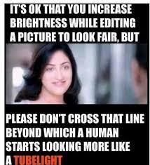 Meme Editing - no filter meme by beingjasa memedroid