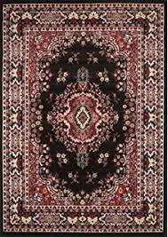 Harding Carpets by Amazon Com Generations New Oriental Traditional Isfahan Persian