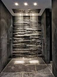 2017 bathroom ideas 169 best shower ideas images on pinterest bathroom showers and