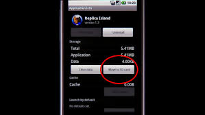 sd card android how to install and uninstall apps on android how to install apps