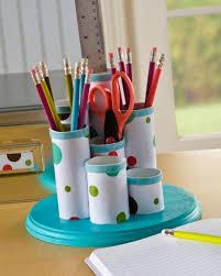 bricolage noel avec rouleau papier toilette avant de jeter les rouleaux de carton au bac vert jetez un œil