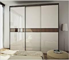 modern wardrobe designs for bedroom 1000 ideas about modern