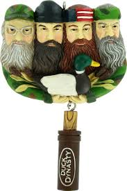 11 horrible tree ornaments that shouldn t exist but do