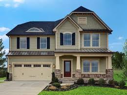 duplex homes nashville tn duplex triplex homes for sale 69 homes zillow