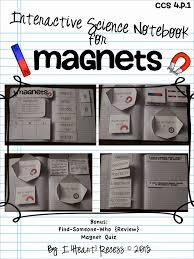 worksheet wednesday magnets i heart recess