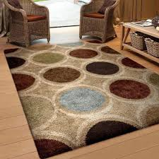 7 X 7 Area Rugs Awesome Opulent Ideas 4 X 7 Area Rug Impressive Decoration 5 Cievi