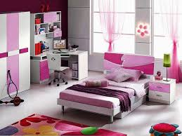 Pottery Barn Bedroom Furniture by 6 Buying Childrens Bedroom Furniture Tipsoptimizing Home Decor Ideas