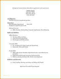 free resume templates for free resume templates for students with no experience takenosumi