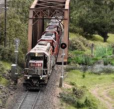 2488 best g scale images on model trains scale