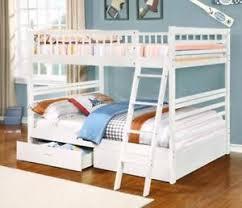Bunk Beds Calgary Bedroom Set Buy And Sell Furniture In Calgary Kijiji Classifieds