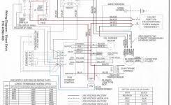 100 lancer wiring diagram lancer 06 tach install evolutionm