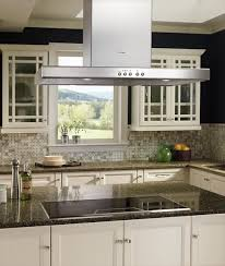 Kitchen Design Gallery Photos Kitchen Pictures Kitchen Photo Gallery Kitchen Design Gallery