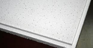 beadboard ceiling panels ceiling tiles home depot basement