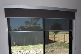 double roller blinds blockout u0026 screen combinations dual roller