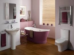 Purple And Cream Bathroom Bathroom Grey White And Yellow Bathroom Black And Cream Bathroom