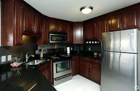tower cabinets in kitchen kitchen cabinets manchester nh wall street tower kitchen cabinets to