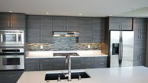 painting laminate kitchen cabinets kitchen retcangular silver