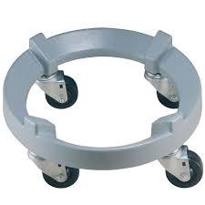 berkel mixer attachments berkel mixer parts
