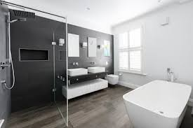 bathroom designs photos bathroom ideas designs inspiration pictures homify