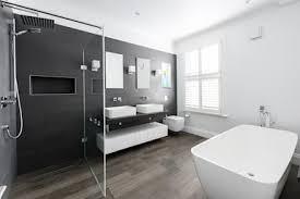 interior bathroom ideas bathroom ideas designs inspiration pictures homify