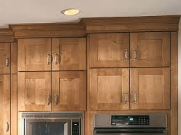 rona kitchen cabinets sale rona kitchen cabinet doors images as