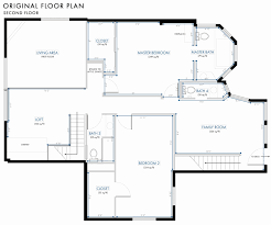home alone house plans 50 best of lake home floor plans house plans design 2018 house