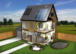 Finanzierung Haus Kfw Kfw Finanzierung Haus Bauen Hausbau Finanzieren Immobilien