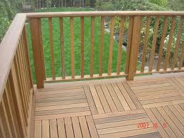 deck railing ideas iron wood railing garden pinterest