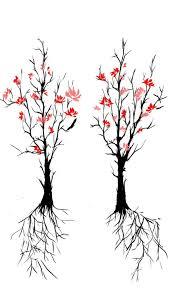 magnolia tree search tatoos