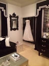 Wedding Dress Storage Boxes Best 25 Garderobenwagen Ideas On Pinterest Einfache