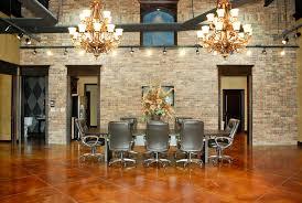 Home Design Center Dallas by New Design Center Open For Mark Saunders Luxury Homes Minimalist