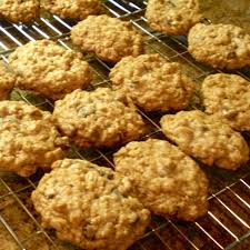 best oatmeal chocolate chip cookies something new for dinner
