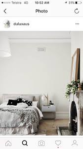best 25 dulux colour chart grey ideas on pinterest dulux paint
