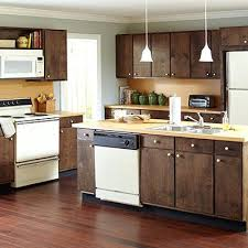 kitchen Home depot kitchen designs Inspiration for your Home