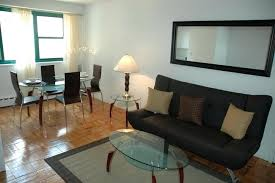 1 bedroom apartment in jersey city cheap 1 bedroom apartments in new jersey whispering hills apartments