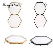 online buy wholesale hanging glass picture frames from china