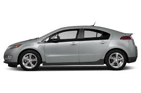 used 2014 chevrolet volt base hatchback in dublin ca near 94568