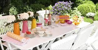 idee per la tavola idee per la tavola estiva fotogallery donnaclick